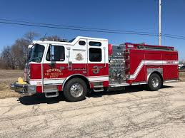 Fluids, Lubricant Charts And Information Placards On Fire Apparatus ... Buy2ship Trucks For Sale Online Ctosemitrailtippmixers 1990 Spartan Pumper Fire Truck T239 Indy 2018 1960 Ford F100 Trucks And Classic Fords F150 Truck Franchise Alone Is Worth More Than The Whole 1986 Fmc Emergency One Youtube Cool Lifted Jacked Up Modified Rocky Ridge Fwc Inc Glasgowfmcfeaturedimage Johnston Sweepers Global 1989 Used Details 1984 Chevrolet Link Belt Mechanical Boom Crane 82 Ton Bahjat Ghala Matheny Motors In Parkersburg A Charleston Morgantown Wv Gmc
