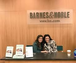 Barnes & Noble on Twitter