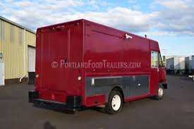 Portland Food Trailers | Where Great Food Comes Home
