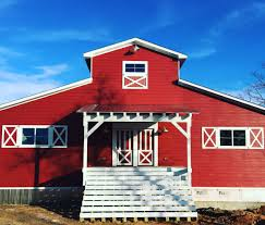 May 2016 – Red Barn Life Red Barn Properties City Of Arcadia Travelokcom Oklahomas Official Travel May 2016 Red Barn Life To The Heymoon Cabin Rental With Hot Tub Near Oklahoma For Sale Ready To Deliver Tiny House Listings Round In Youtube Barns For Sale Deltabluez Stockdogs Historic Ok On Route 66 Jim Gatlings