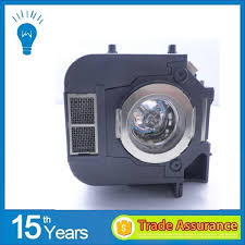 v13h010l50 elplp50 projector l with housing for epson powerlite