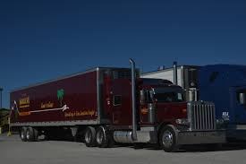 June 22 - Reno To Jackpot, NV New Equipment Sightings July 2017 Trip To Nebraska Updated 3152018 I8090 In Western Ohio 3262018 March 12 Iowa Pictures From Us 30 322018 Truck Stop Pics York Ne Westbound I64 Indiana Illinois Pt 3 Trucks On Sherman Hill I80 Wyoming 22