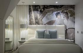 chambre d h e trouville hotel cures marines in trouville sur mer mgallery