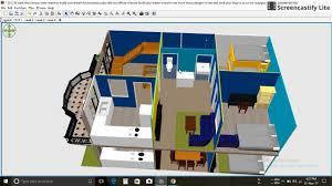 100 3 Level House Designs 20 0 Construction Plan Fantastic 200 Design By Build