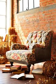 474 Best Chairs Images On Pinterest | Armchairs, Chairs And ... Amazoncom Kfine Youth Upholstered Club Chair With Storage Best 25 Bedroom Armchair Ideas On Pinterest Armchair Fireside Chic A Classic Wingback Chair A Generous Dose Of Gingham And Ottoman Ebth Pink Smarthomeideaswin Armchairs Traditional Modern Ikea Fantasy Fniture Roundy Rocking Brown Toysrus Idbury In Ol Check Wesleybarrell Chairs For Boys For Cherubs Wonderfully Upholstered Black White Buffalo Check