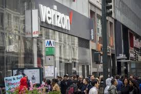 Verizon's New Ad Campaign: We're More Than Just A Wireless ... Galaxy Note 10 Preview A Phone So Stacked And Expensive Untitled Wacoal Coupons Promo Codes Savingscom Verizon Upgrade Use App To Order Iphone Xs 350 Off Vetrewards Exclusive Veterans Advantage Total Wireless Keep Your Own Phone 3in1 Prepaid Sim Kit Verizons Internet Boss Tim Armstrong In Talks To Leave Wsj Coupon Code How Use Promo Code Home Depot Paint Discount Murine Earigate Coupon Moto G 2018 Sony Vaio Codes F Series Get A Free 50 Card When You Buy Humx