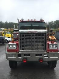 1980 GMC GENERAL FIRETRUCK FIRE TRUCK FOR SALE #595474 1980 Gmc High Sierra 1500 Short Bed 4spd 63000 Mil 197387 Fullsize Chevy Gmc Truck Sliding Rear Window Youtube Squares W Flatbeds Picts And Advise Please The 1947 Present Runt_05s Profile In Paradise Hill Sk Cardaincom General Semi Truck Item Dd3829 Tuesday December 7000 V8 Toyota Pickup 2wd Sr5 Sierra 25 Pickup B3960 Sold Wednesd Gmc Best Car Reviews 1920 By Tprsclubmanchester 10 Classic Pickups That Deserve To Be Restored 731987 Performance Exhaust System