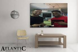 Atlantic Bedding And Furniture Nashville Tn by Atlantic Bedding And Furniture Savannah Ga Google