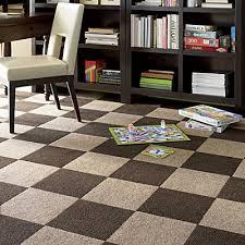 carpet tiles 20883 hbrd me