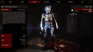Killing Floor Fleshpound Hitbox by Killing Floor V8 Come Out Come Out Little Pigs