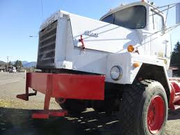 Curbside Classic: Mack DM-Series 4×4 – The Really Tough Mack 1989 Mack Rmodel Single Axle Day Cab Tractor For Sale By Arthur Mack Trucks For Sale In La The Daddy Of Trucks 1959 B67t 2018 Granite Dump Truck Facelift 48 Lovely Custom R Model Ajax Peterborough Heavy Dealers Volvo Isuzu R600 Cars Restoration Mickey Delia Nj 1988 Supliner Trade Australia Bad Ass 2 Model Truck Chassis And Frame Parts Item L5144 Christurch Show Was A Class 8 Heavyduty Hoods Cluding Ch Visions Rd 1984 Model Tandem Axle Log Truck Wlog Bunks W300