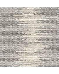 Sunbrella Indoor Outdoor Fabric Siam Grey