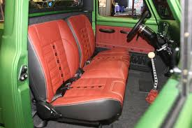 New Truck Seats - Best Image Truck Kusaboshi.Com Chevrolet Ck 1500 Questions How Much Does A 92 Cloth Bench Seat Amazoncom Outland 33109 Grey Truck Bench Seat Console Automotive Ford F150 Swap Youtube Reupholstery For 731987 Chevy C10s Hot Rod Network Full Size Covers Fits Cover Saddle Blanket Navy Blue 1pc Mind Seats Car Suvench Custom Leather Silverado Cabin Is Capable Comfortable And Connected Where Can I Buy Hot Rod Style The Disappearance Of The Tribunedigitalthecourant Auto Drive Protector Walmartcom