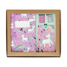 Paquete Con 2 Super Kits Digitales Unicornios Y Princesas