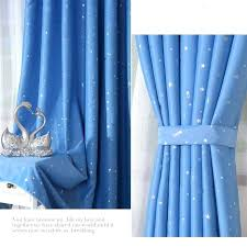 Amazon Double Curtain Rods by Boys Room Curtains U2013 Teawing Co