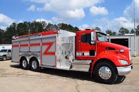 2018 Deep South Kenworth Pumper Tanker | Used Truck Details Deep South Fire Trucks Central Fire Dept Vintage Truck Equipment Magazine Association Archives Perrin Manufacturing Sg09 Smeal Apu Custom Tool Mounting Spencer Protection Paint Booths For Equipmentsemi Down Draft Marathon Service Body With Telescopic Roof Southern Photo Galleries Gray Department Deep South Trucks Youtube Apparatus