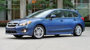 Best Cars Under $10,000 For College Graduates: Cheap, Safe, Fun Five Fast Affordable Estate Cars For Under 100 Dealership Weslaco Tx Used Cars Payne Preowned Best Fullsize Pickup Trucks From 2014 Carfax These Are The Best Used To Buy In 2018 Consumer Reports Us Truck Buying Guide Worth Buying 2017 Carloans411ca Ford F550 Tow Alinum New To Buy Under Latest Small Big Service Top 5 Reliable Suvs 3000 Cheap Less Than 3k 11 Awesome Adventure Vehicles Sale At Auction Direct Usa
