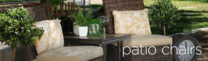 patio chairs outdoor chairs seating mathis brothers