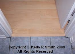 Laminate Floor Transitions To Tiles by Flooring Help Transition Strips Hardwood Engineered Vinyl