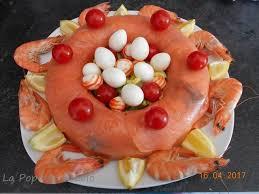 cuisine fut馥 saumon cuisiner gambas surgel馥s 100 images cuisiner queue de