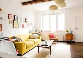 Diy Wall Decor Ideas Tumblr Simple Living Room S Gorgeous Beautiful Home