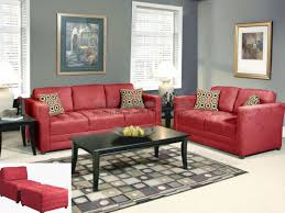 Red Living Room Ideas Pictures by Furniture Stunning Home Living Living Room Sets U9908 Living
