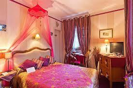 chambre d hote lac leman chambre best of chambre d hote evian high definition wallpaper