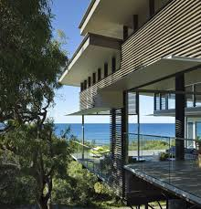 100 Bark Architects Gallery Of Red Rock Beach House Design 24