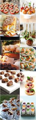 Best 25+ Fall Wedding Foods Ideas On Pinterest | Backyard Wedding ... Best 25 Barn Weddings Ideas On Pinterest Reception Have A Wedding Reception Thats All You Wedding Reception Food 24 Best Beach And Drink Images Tables Bridal Table Rustic Wedding Foods Beer Barrow Cute Easy Country Buffet For A Under An Open Barn Chicken 17 Food Ideas Your Entree Dish Southern Meals Display Amazing Top 20 Youll Love 2017 Trends