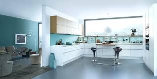 fabricant cuisine belge marque cuisine haut de gamme fabricant de cuisine haut de gamme