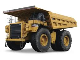 789C Mining Truck Truck Scales In The Ming Industry Quality Unlimited Rio Tinto Rolling Out Worlds First Fully Driverless Mines Caterpillar Offering Dualfuel Lng Retrofit Kit For 785c Details Expanded Autonomous Ming Truck Capabilities Dump At Gravel Mine Pak Chong Nakhon Ratchasima Thailand Big Or Is Machinery Etf The Largest Trucks World Only Uses Batteries Produces 5000th 793 Sci Magazine 5 Biggest Mine In World Amtiss Heavy Equipment And Epiroc Launches Minetruck Mt54 High Capacity Haulage Heavy And Driving Along Opencast Photo Of