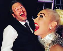 Carson Daly Halloween Gwen Stefani by Gwen Stefani And Ex Gavin Rossdale U0027s Secret Meeting About Blake
