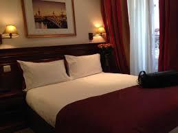hotel et dans la chambre chambre chambre d hôtel montparnasse 14