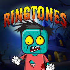 Scary Halloween Ringtones Free by Halloween Ringtones Scary Sounds For Your Iphone On The App Store