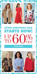 50% Off Old Pueblo Traders Coupons - March 2019 Thebrispot The Bri Spot Hey Glams Rebdolls Keeps Me Date Kambre Rosales Instagram Lists Feedolist Wet Seal Black Friday Coupons 17com Slash Freebies Thickandtatted Instagram Hashtags Photos And Videos Gramime 25 Off In August 2019 Verified Princess Polly Promo Codes Summer Style Best Plussize Retailers Hellobeautiful Rebdolls Review Lbook Plus Size Fashion Imfashionablylate Rebdollscomlove The Color T Soholiday Guide Top Holiday Looks That Are Not Red Or Green Rebdolls Keep Your Promise Skater Midi Dress Final Sale Inc Tank Mini Cardigan Set