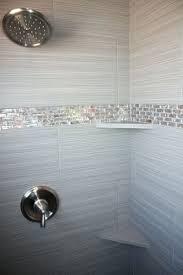 tiles home depot shower tile designs home depot shower tile