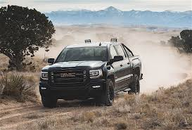 GMC Steps Into Special Edition Trucks With An All-New Sierra The New Chevrolet Silverado Midnight Special Edition Jeff Belzers Dodge Trucks Inspirational 2018 Ram 1500 2017 Chevy Pre Owned Ops Best Truck Resource Hydro Blue The Latest Specialedition Drive Ford Reveals Limited Edition Dallas Cowboys F150 Gmc 2016 Colorado Editions Ready To Ride Crumback Take Shoppers By Storm Depaula Mcloughlin Check Out Among