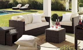 Patio Cushions Home Depot Canada by Best 100 Patio Chair Cushions Rounded Top Patio Swing Cushions
