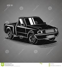 Modern Small Pickup Truck Vector Illustration. Stock Vector ... Small Pickup Trucks Carsboomsnet Classic Smaller Trucks Wicked Sounding Lifted Truck 427 Alinum Smallblock V8 Racing 2019 Gmc Canyon Small Pickup Model Overview Truck Big Service Opinion Is It Time To Bring Back The Really Choose Your 2018 Electric From Large To Vital Teslas Master Plan Compact Archives Truth About Cars Ford Reconsidering A Compact Ranger Redux For Us