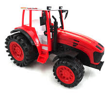 Cheap Toy Tractor, Find Toy Tractor Deals On Line At Alibaba.com