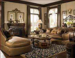 Tuscan Style Wall Decor by Tuscan Décor For A Welcoming Ambience The Latest Home Decor Ideas