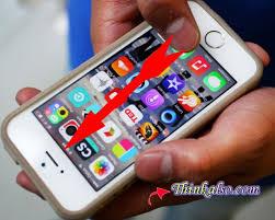 Fixed] iPhone Keeps Crashing – 5 Ways to fix iPhone Keeps Freezing