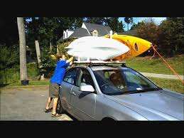 Diy Pvc Kayak Roof Rack | Www.topsimages.com Custom Alinum Kayak Rack For A Chevy Truck Ryderracks With Regard Elegant On Stunning Inspiration Interior Home Diy Box Kayak Carrier Birch Tree Farms New Pickup Apex No Drill Steel Ladder Ndslr White Boat Knowing Wooden Canoe Rack For Truck Cascade On Twitter Bed Installation And Diy Pvc Fifth Wheel Regarding Amazing Black 65 Honda Ridgeline Discount Ramps 800lb Pickup Truck Lumber Utility Contractor Work How To Properly Secure A To Roof Youtube Better Ke1ri England Ham Nice So Many Options Out There I Cant Find One Suit