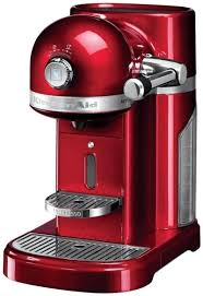 25 Inspirational Photograph Of Kitchenaid Red Coffee Maker