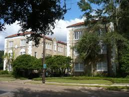 Azalea Court Apartments Wikiwand