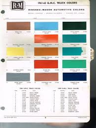 1961 1962 GMC Truck Color Chip Paint Sample Brochure Chart R M ... Dodge Trucks Colors Latest 2013 Ram Page 2 Autostrach 2019 Jeep Truck Lovely 2018 20 New Gmc Review Car Concept First Drive At Release 1953 1954 Chevrolet Paint Ford Super Duty Photos Videos 360 Views Monster Version Learn For Kids Youtube Date 51 Beautiful Of Ford Whosale Childrens Big Wheels Pick Up Toys In Gmc Sierra At4 25 Ticksyme
