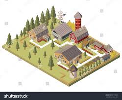 Farm Buildings Design Windmill Barn Silo Stock Vector 589173680 ... Brantley Gilbert Kick It In The Sticks Youtube Thomas Rhett Crash And Burn Dancehalls Of Cajun Country Discover Lafayette Louisiana New Farm Townday On Hay Android Apps Google Play Big Smo Boss Of The Stix Official Music Video Tuba Overkill Colin Sheet Chords Vocals Amazoncom Barn Loft Door Bale Props Party Accessory 1 Plant Icons Set 25 Stock Vector 658387408 Shutterstock Guitar Hero Danny Newcomb Has A New Band Record Buildings Design Windmill Silo 589173680 Allerton Festival To Feature Music Dizzy Gillespie