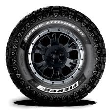 Best Off Road Tires Of 2016 - Canadian 4x4 Specialists Goodyear Wrangler Radial Tires 1 New P26570r17 Goodyear Wrangler Ats 265 70 17 Tire Ebay Lt26570r17 E Silentarmor Prograde 33x1250r15 Mtr With Kevlar 108 Q Mud Set Offroading Made Easy Samsclubcom In Clubs Now Dutrac Hankook Dynapro Atm Rf10 All Terrain 26570r17 113t Walmartcom Tirebuyer 3d Model Goodyear Wrangler Tire Drawing Sketching Pating Oem Tires Ford F150 Forum Community Of Allterrain Adventure Wins Tyre The Year 2017