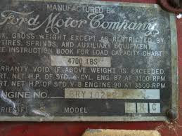 Ford Mustang Vin Number Lookup - Car Autos Gallery Id Plate Parts Accsories Ebay Repair Guides Wiring Diagrams Autozonecom Used 2012 Dodge Ram 2500 4x4 In Phoenix Vin 8193 Truck Decoder Youtube 196702 Camaro Information Brilliant Big Vin 7th And Pattison Dgetruck_vin_decoder_196379 1st Gen Do It Yourself Information Page 2 Dodgeforumcom Unique Volkswagen 69 Addition Car Design With Vehicle Idenfication Number Wikipedia Tags Hull Plates Replacement Manufacturer