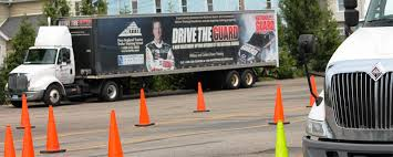 100 Truck Driving Schools In Ct CDL License Training In Bridgeport CT NETTTS New England